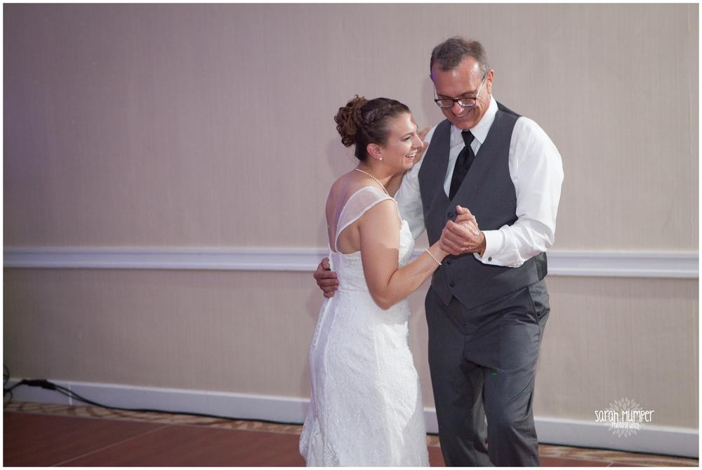 A+M - Wedding (68).jpg