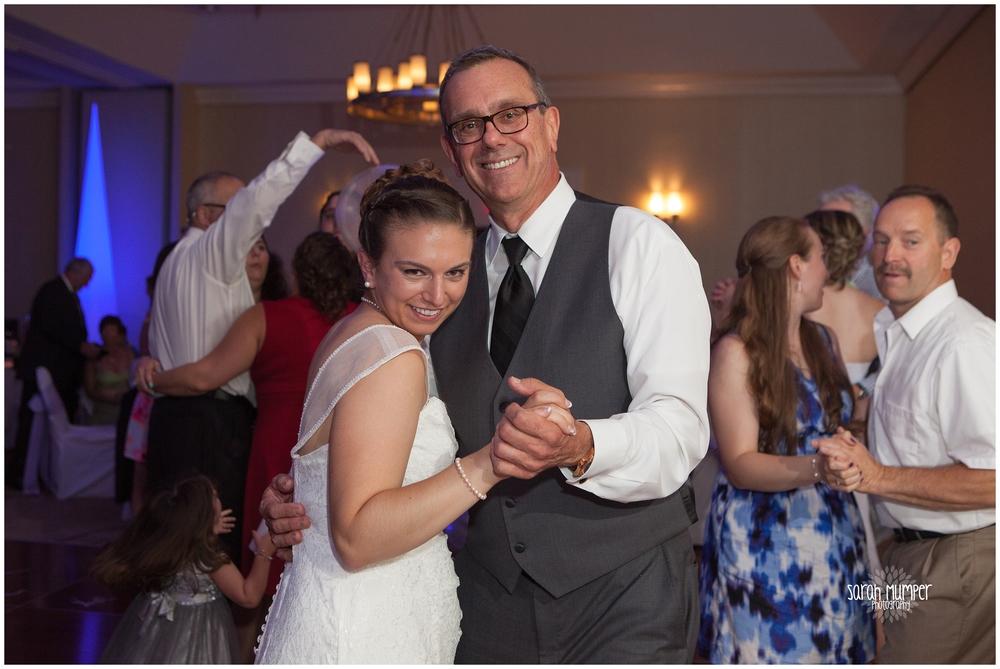 A+M - Wedding (69).jpg
