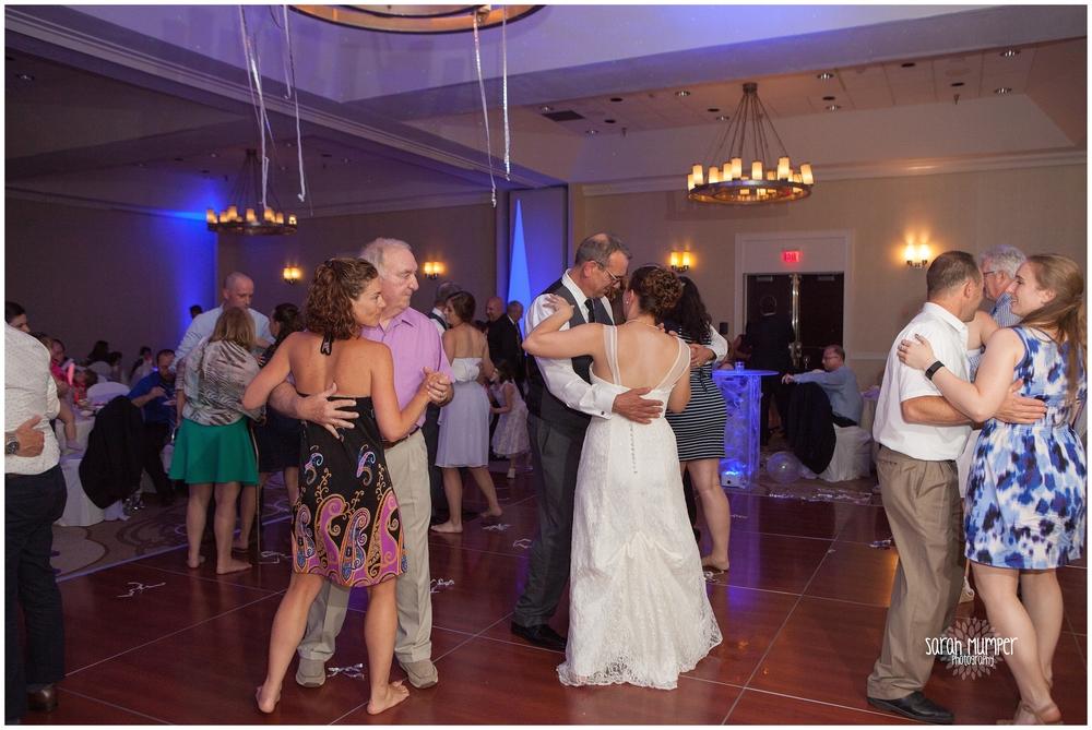 A+M - Wedding (70).jpg
