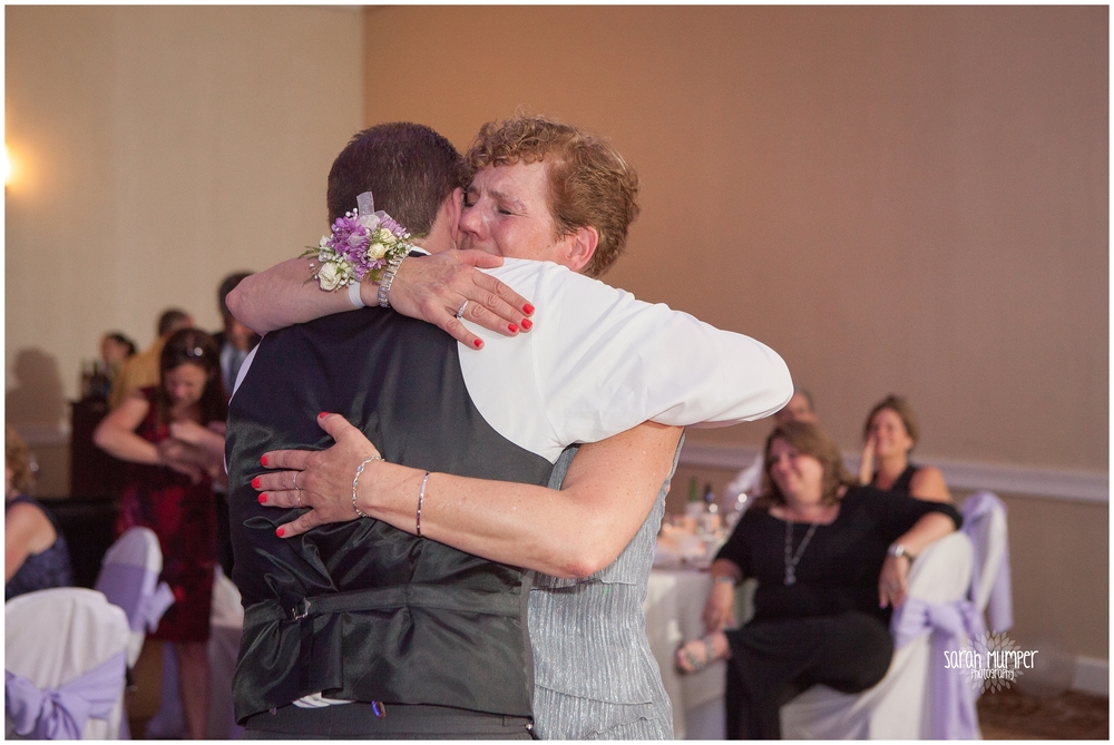 A+M - Wedding (71).jpg