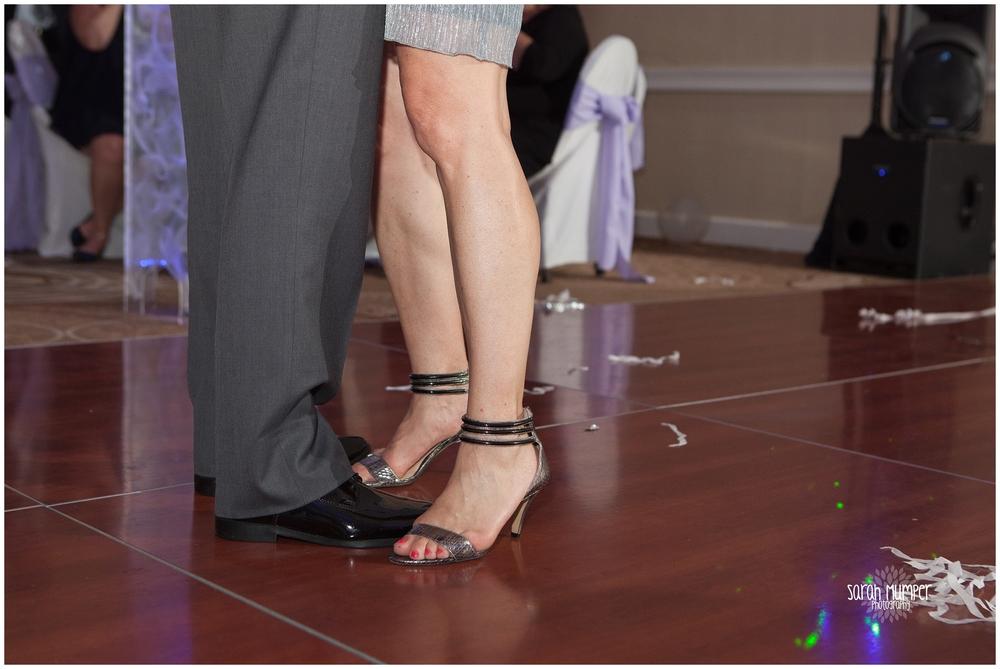 A+M - Wedding (72).jpg