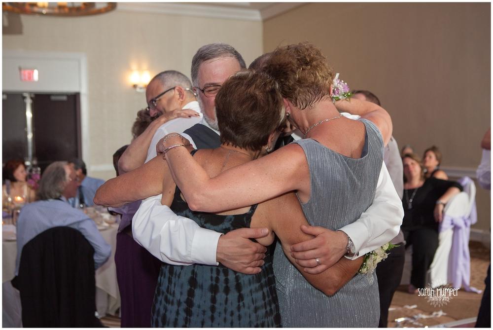 A+M - Wedding (73).jpg
