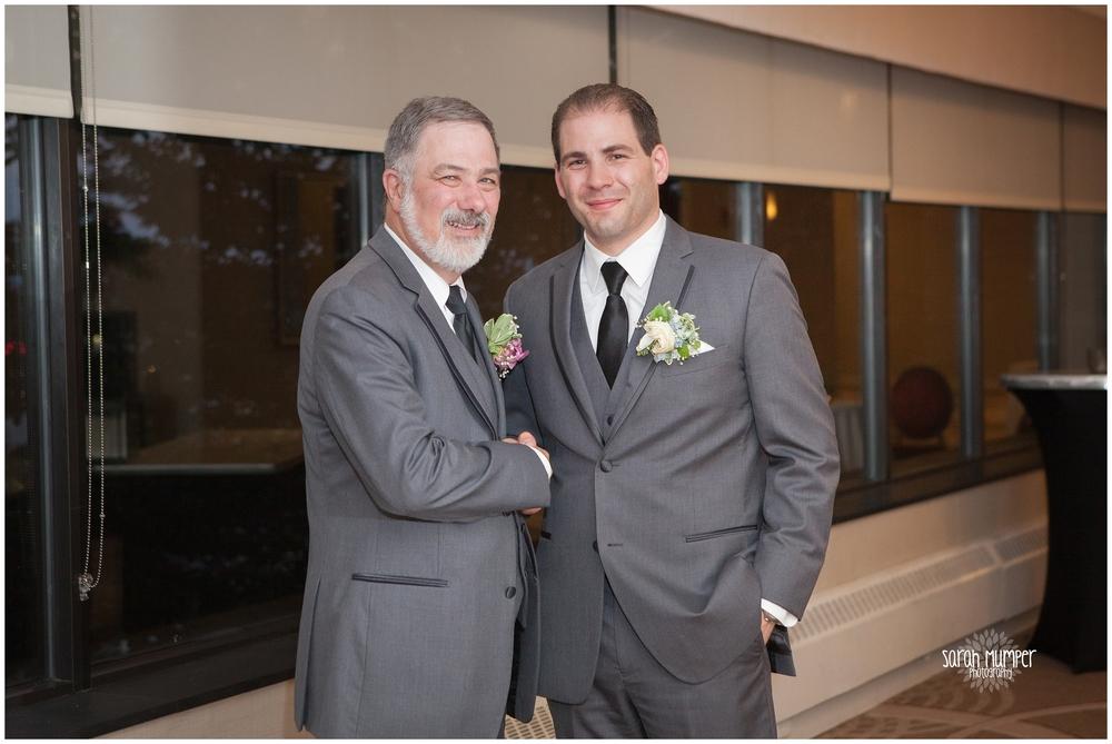 A+M - Wedding (74).jpg