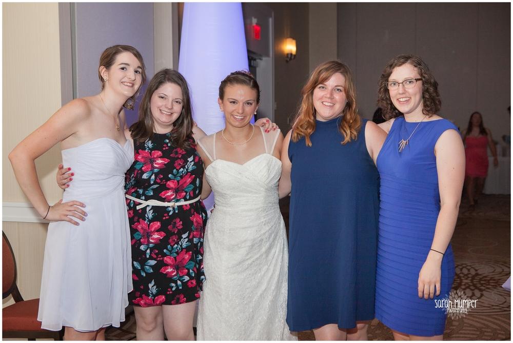 A+M - Wedding (75).jpg