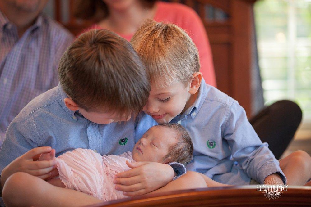 Julia's Newborn Session (4).jpg