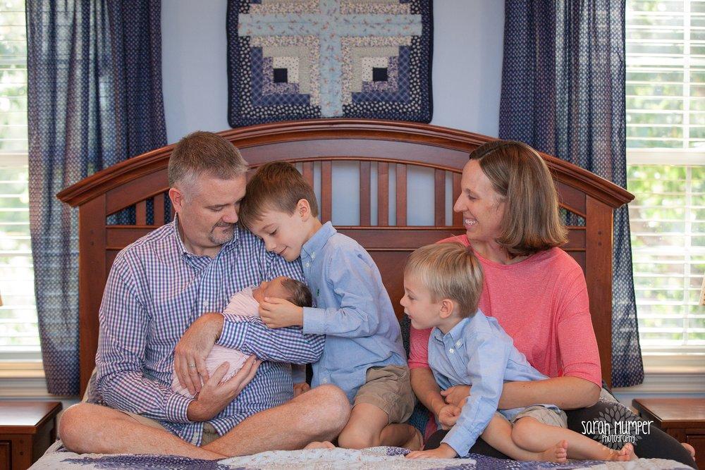 Julia's Newborn Session (5).jpg