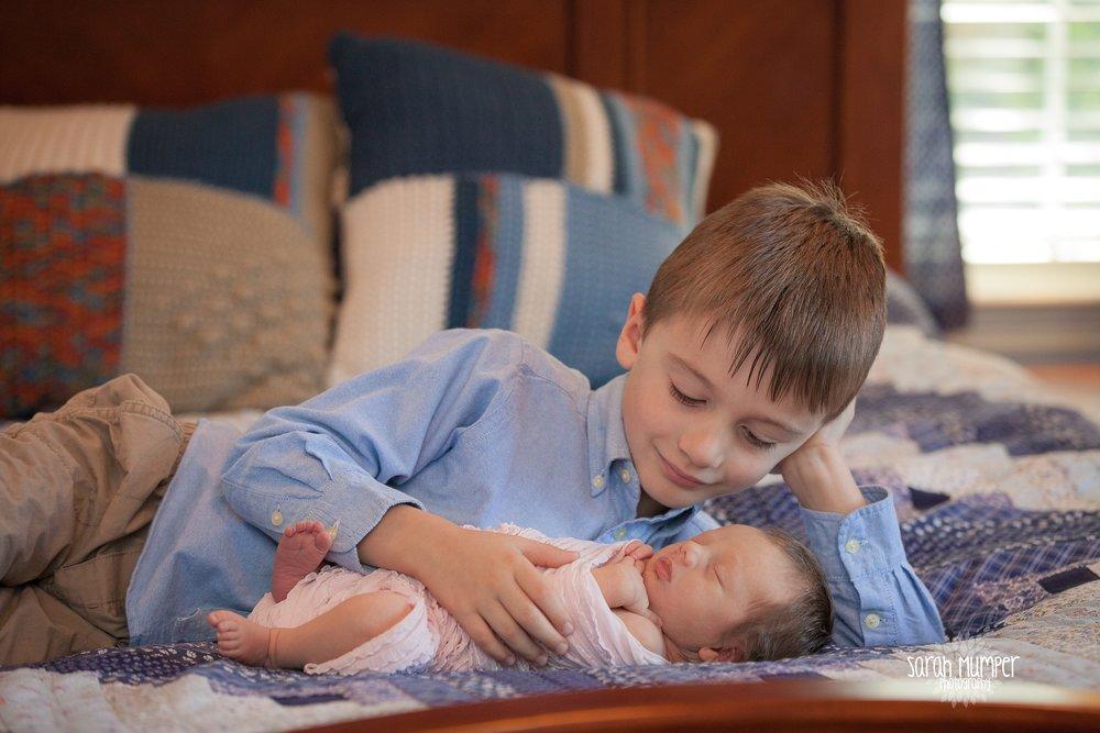 Julia's Newborn Session (8).jpg