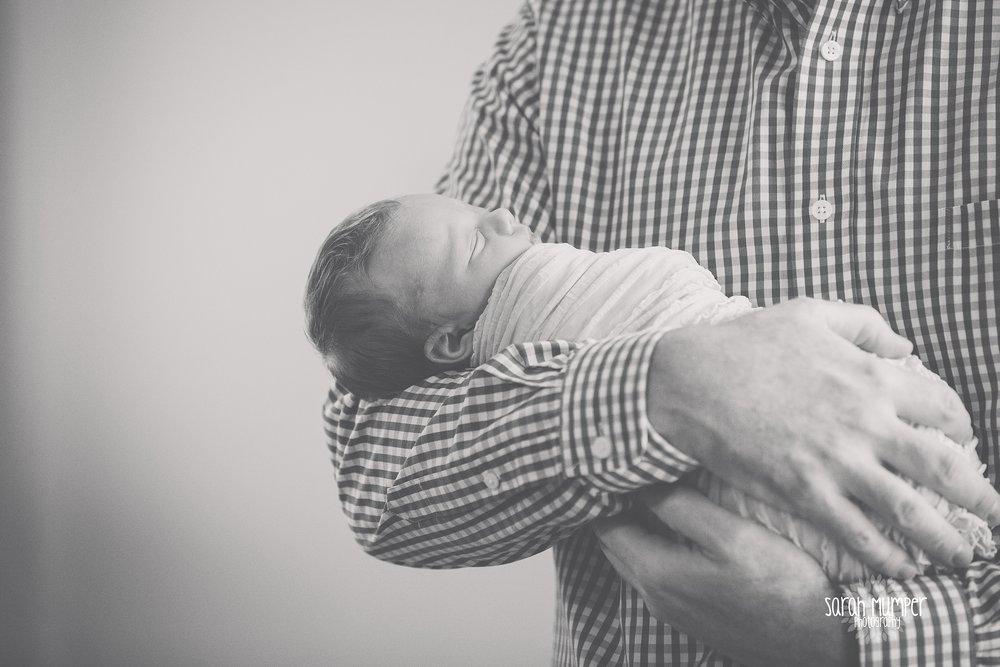 Julia's Newborn Session (10).jpg