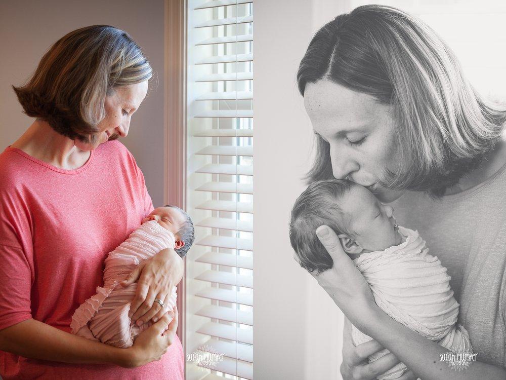 Julia's Newborn Session (14).jpg