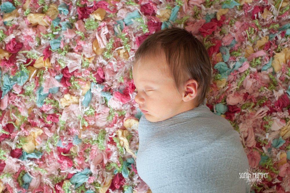 Julia's Newborn Session (15).jpg