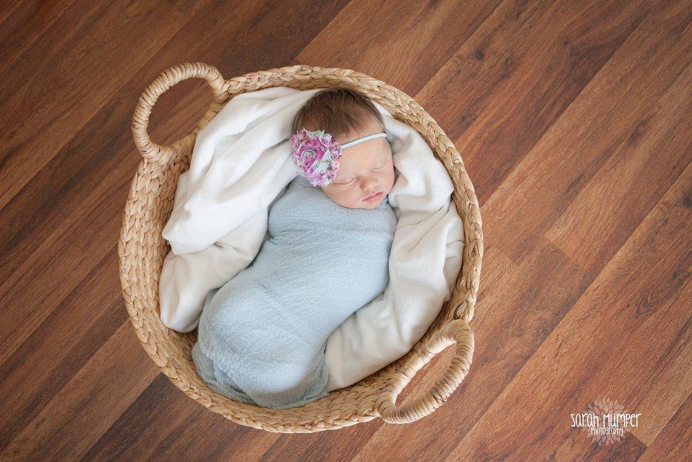 Julia's Newborn Session (17).jpg