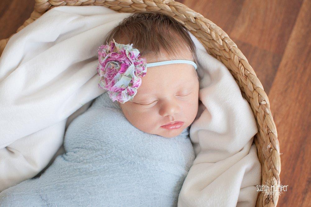Julia's Newborn Session (16).jpg