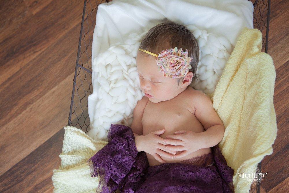 Julia's Newborn Session (19).jpg