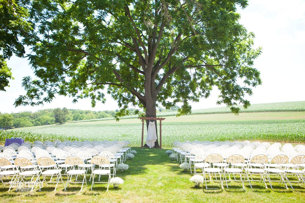 K+J - Wedding (1).jpg