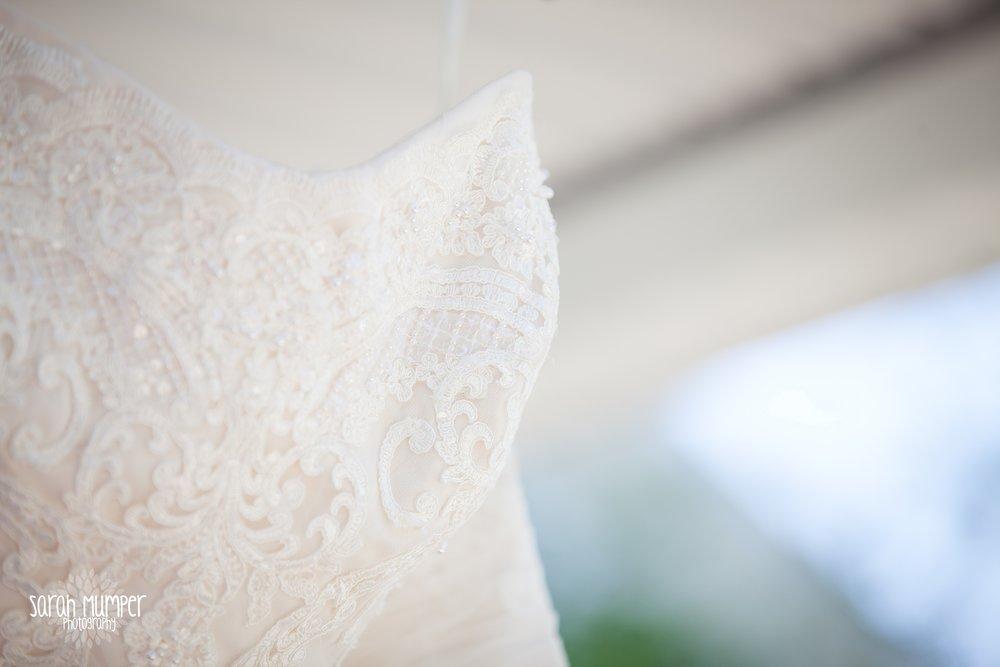 K+J - Wedding (4).jpg
