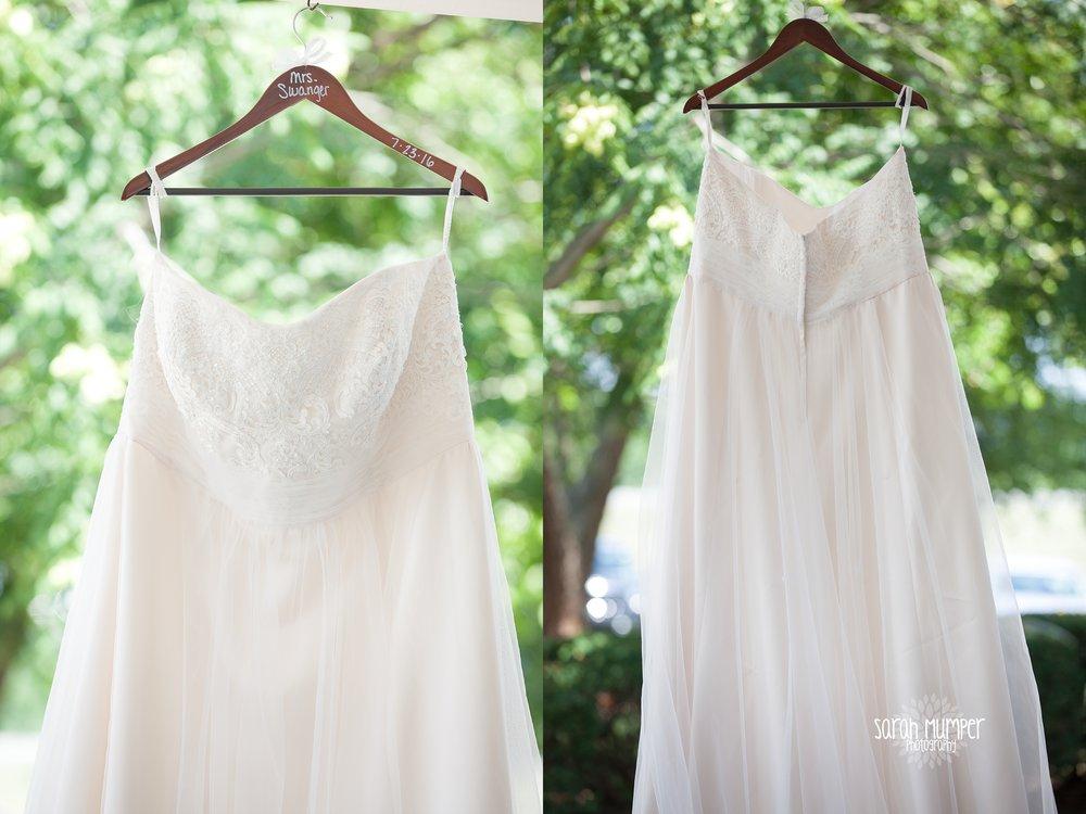 K+J - Wedding (5).jpg