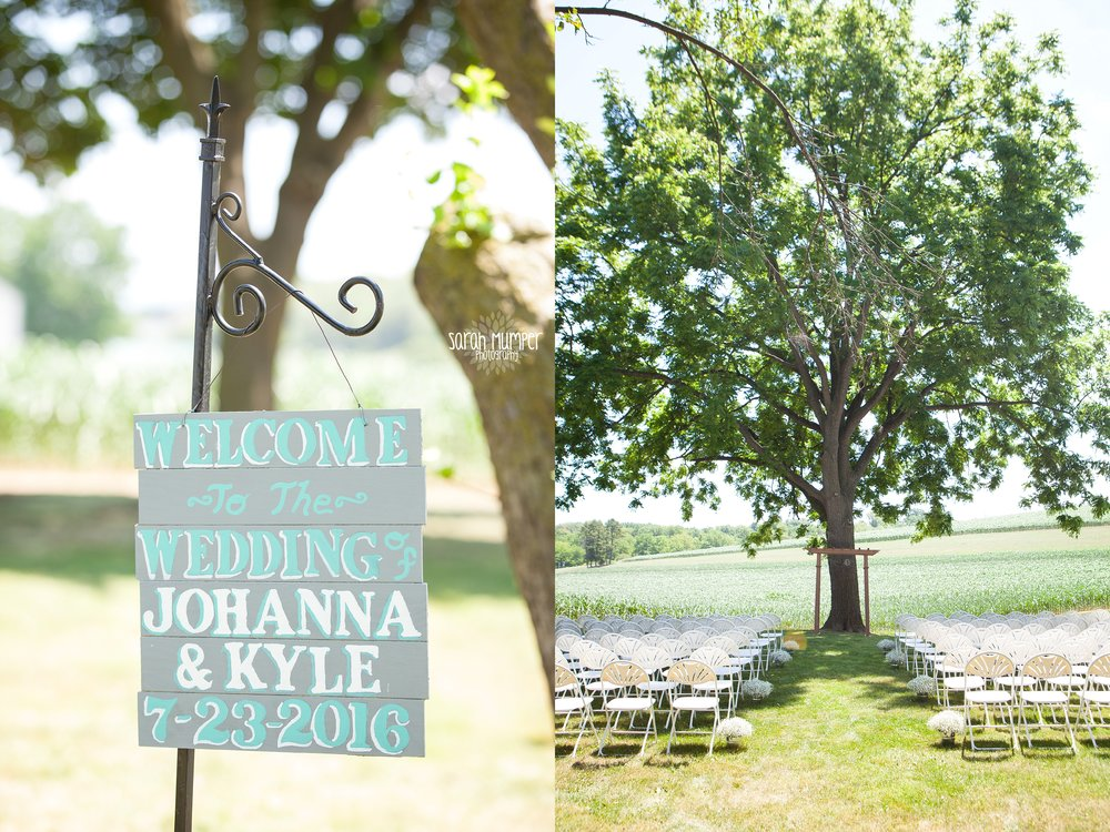 K+J - Wedding (12).jpg