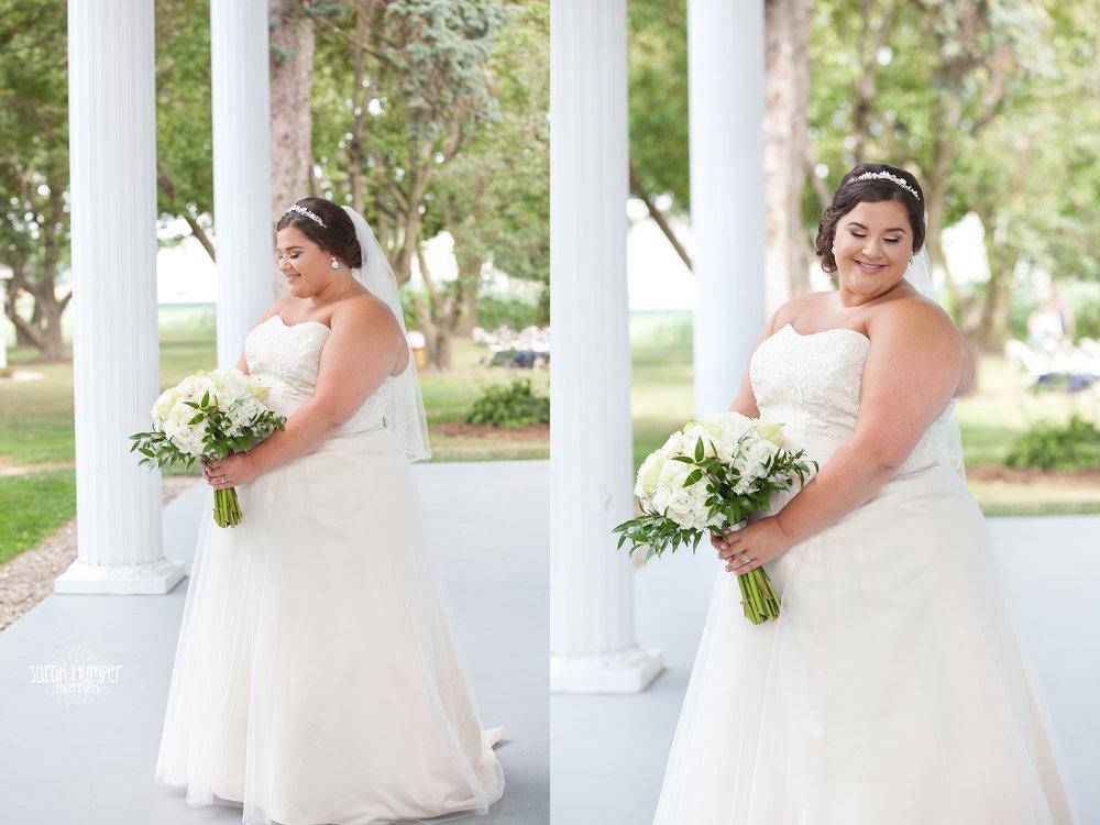 K+J - Wedding (16).jpg