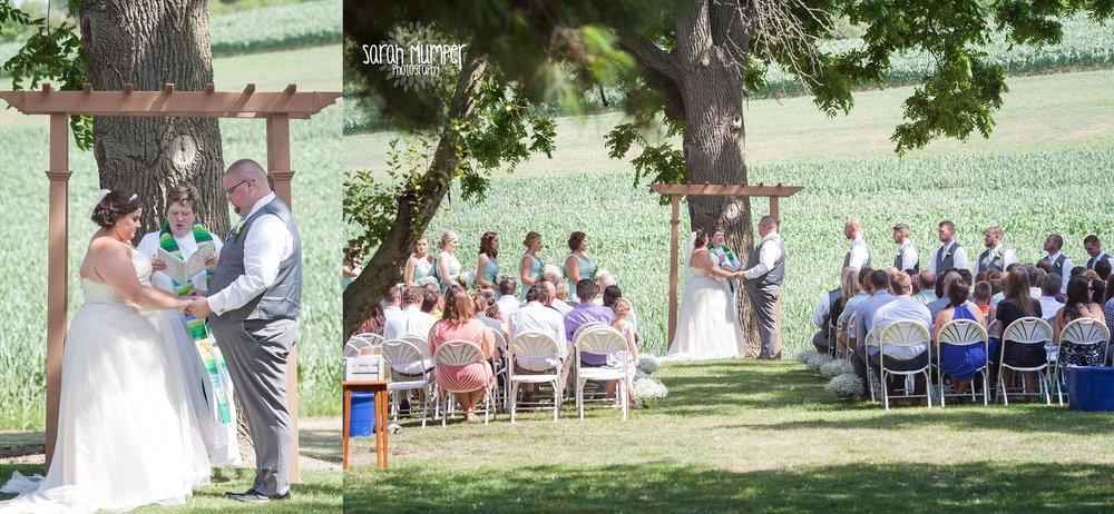 K+J - Wedding (18).jpg