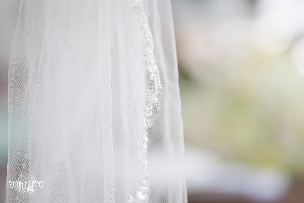 K+J - Wedding (26).jpg