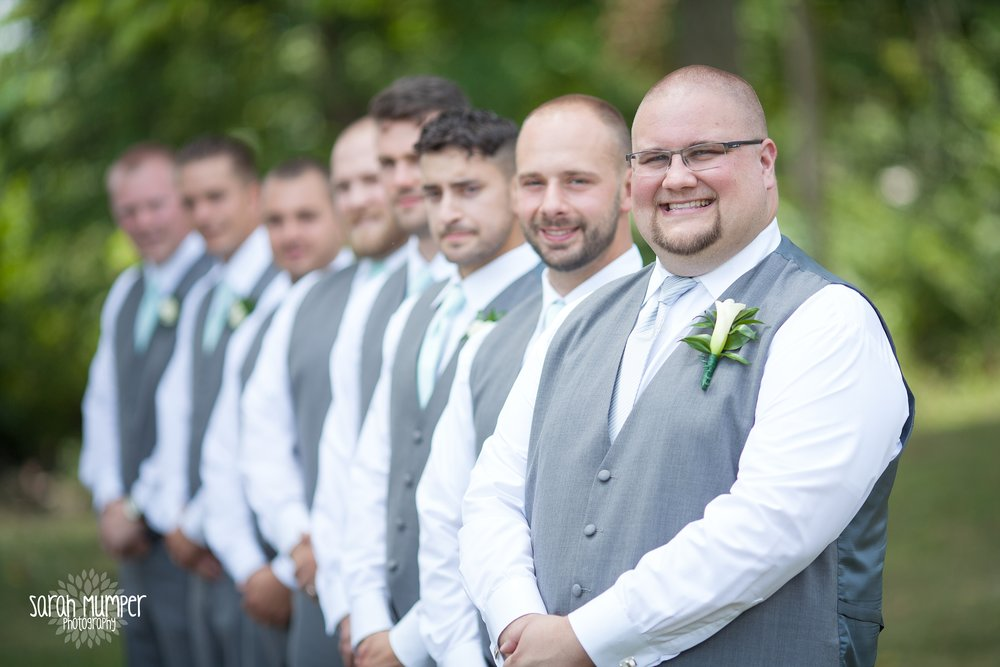 K+J - Wedding (33).jpg