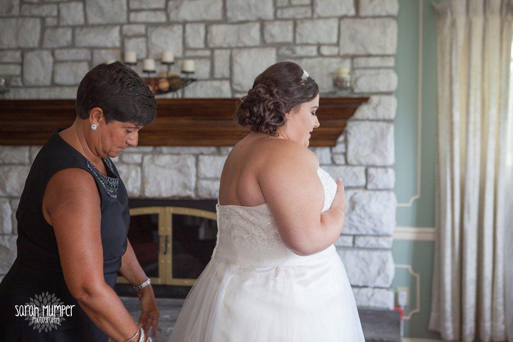 K+J - Wedding (49).jpg