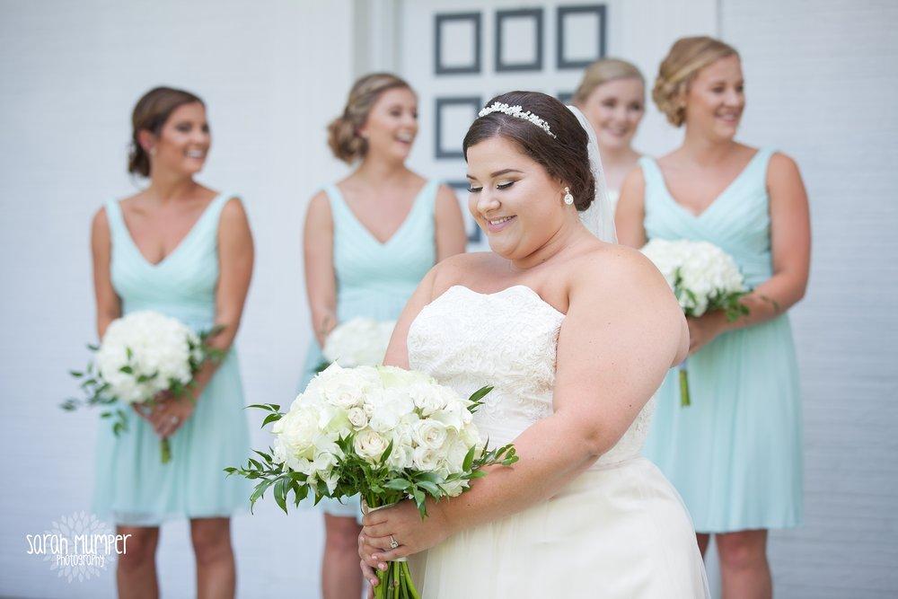K+J - Wedding (59).jpg