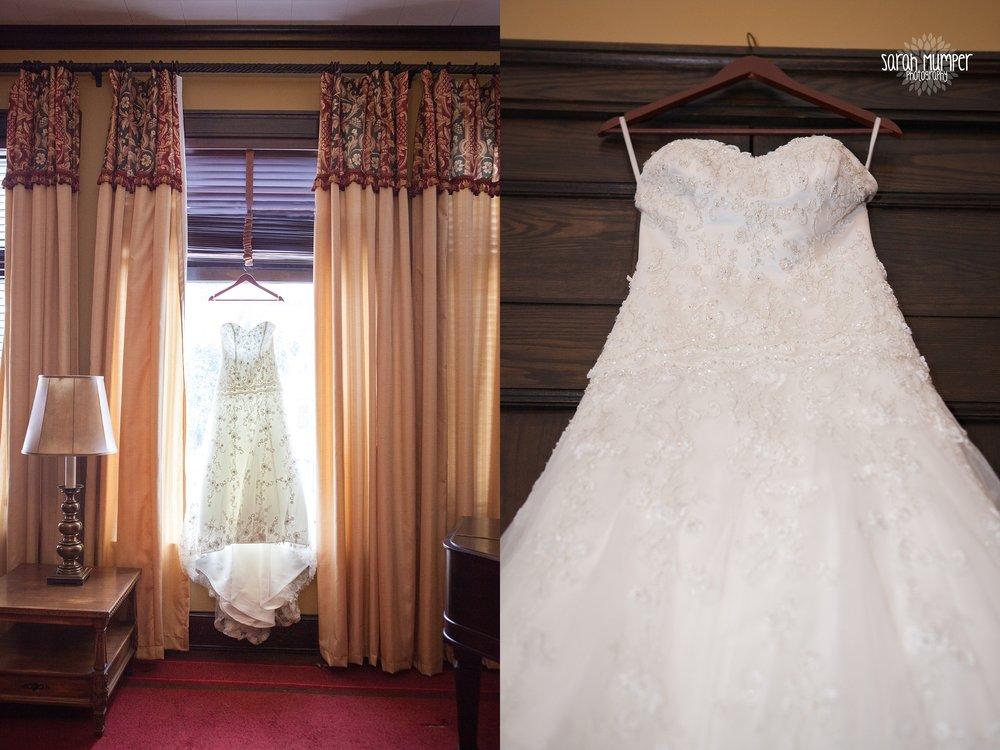 C+A - Wedding (3).jpg