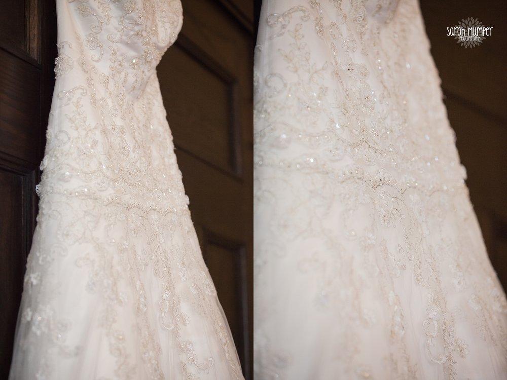C+A - Wedding (4).jpg