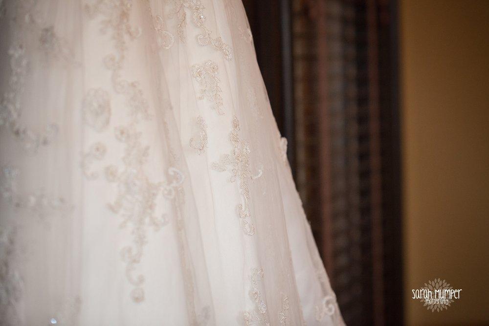 C+A - Wedding (5).jpg