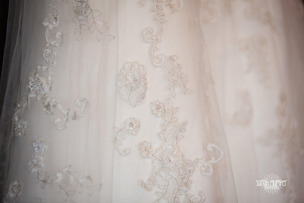 C+A - Wedding (7).jpg