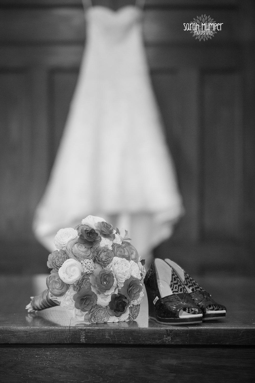 C+A - Wedding (8).jpg