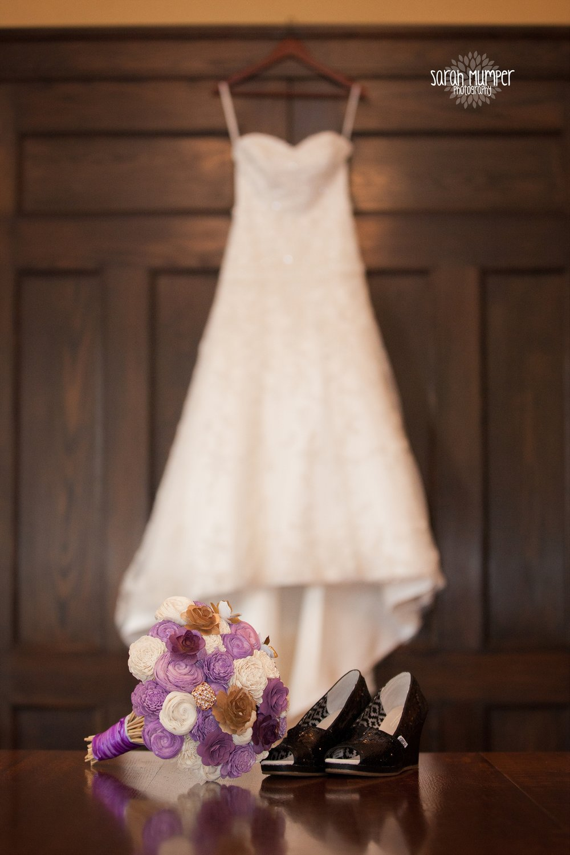 C+A - Wedding (9).jpg