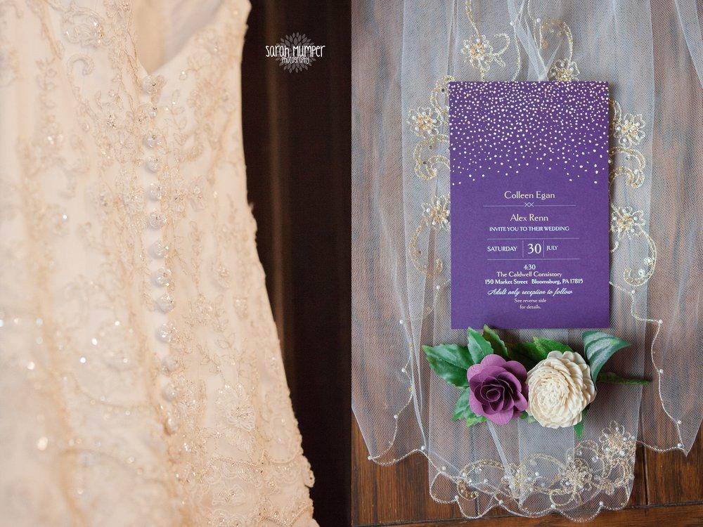 C+A - Wedding (14).jpg