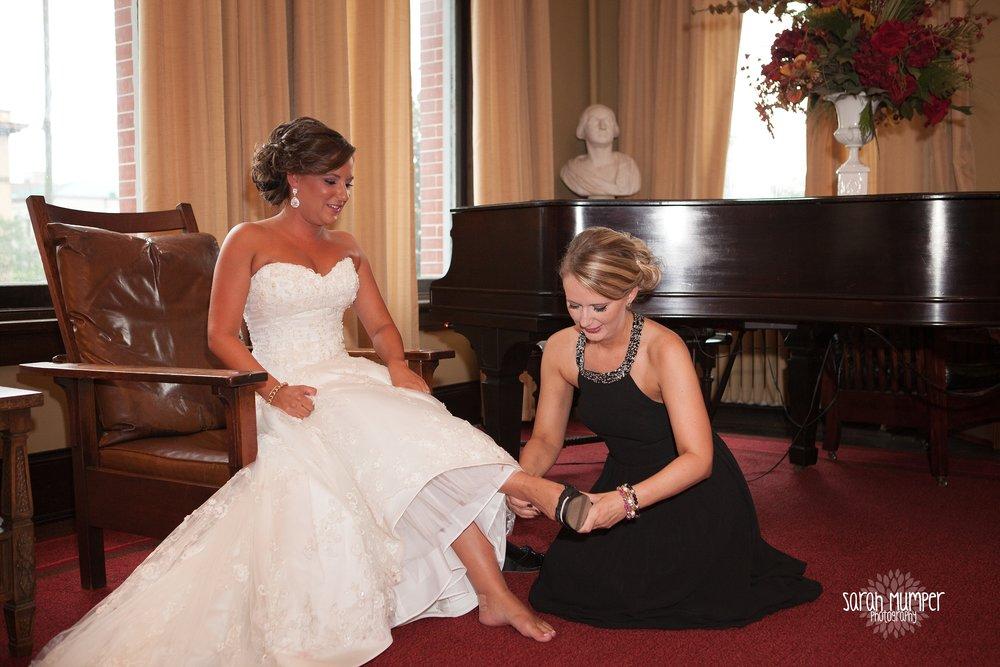 C+A - Wedding (22).jpg