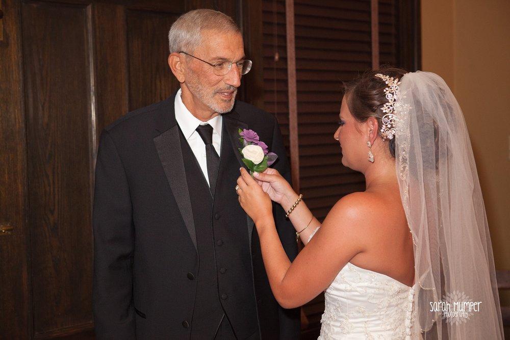 C+A - Wedding (24).jpg