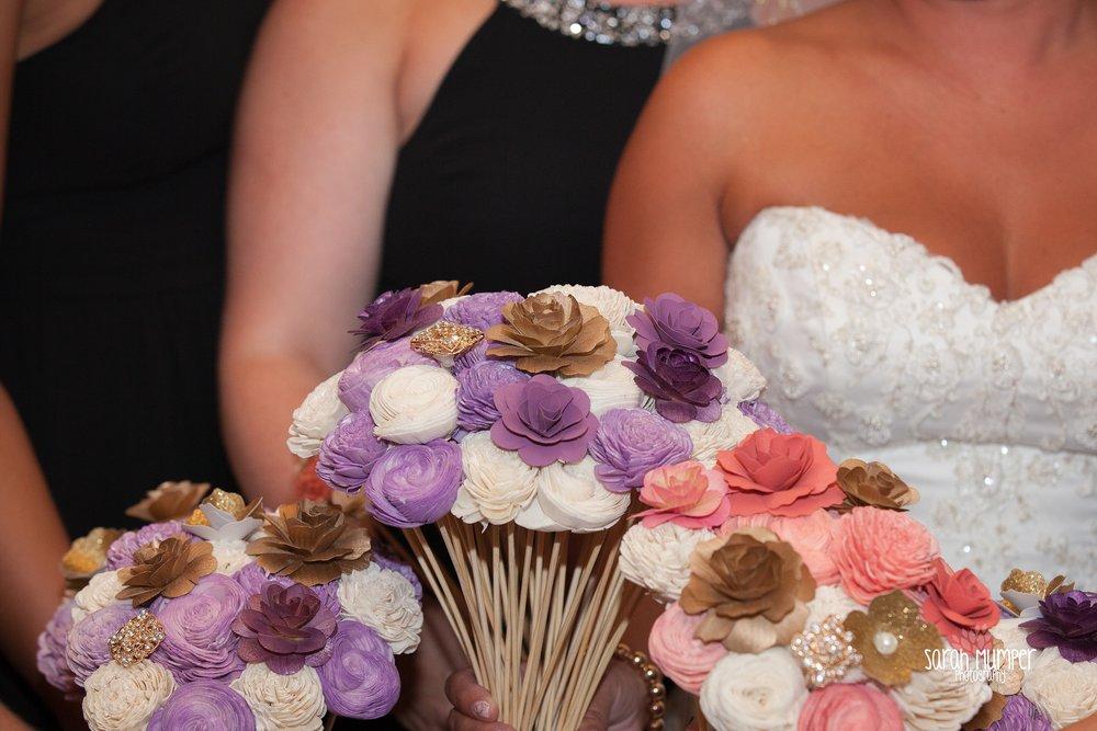 C+A - Wedding (25).jpg