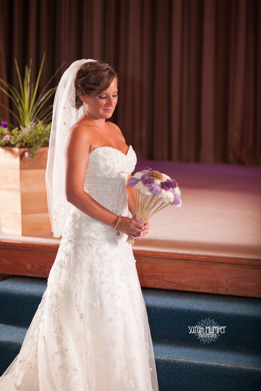 C+A - Wedding (28).jpg