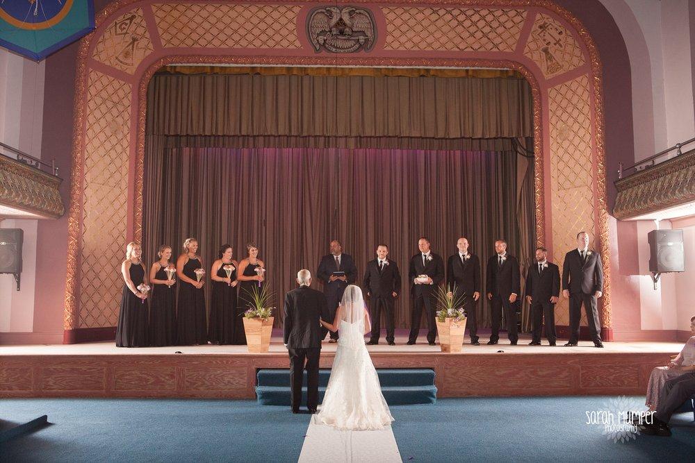 C+A - Wedding (32).jpg