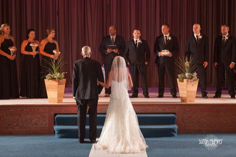 C+A - Wedding (33).jpg