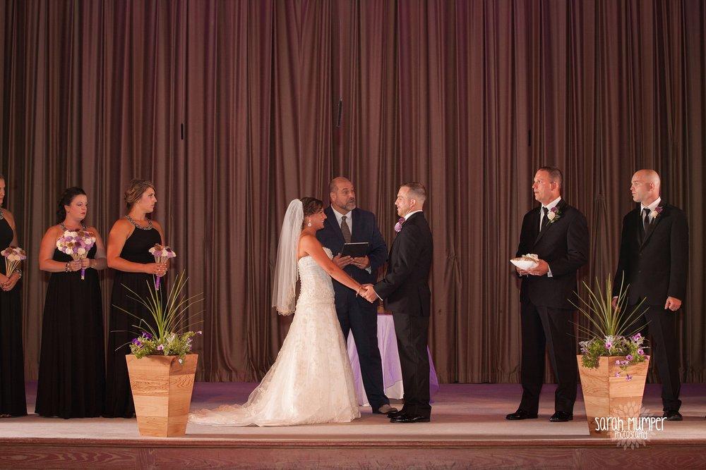 C+A - Wedding (34).jpg