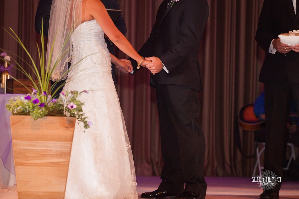 C+A - Wedding (35).jpg