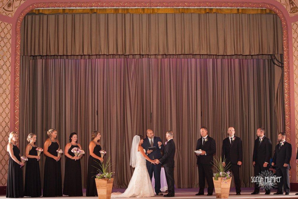 C+A - Wedding (36).jpg