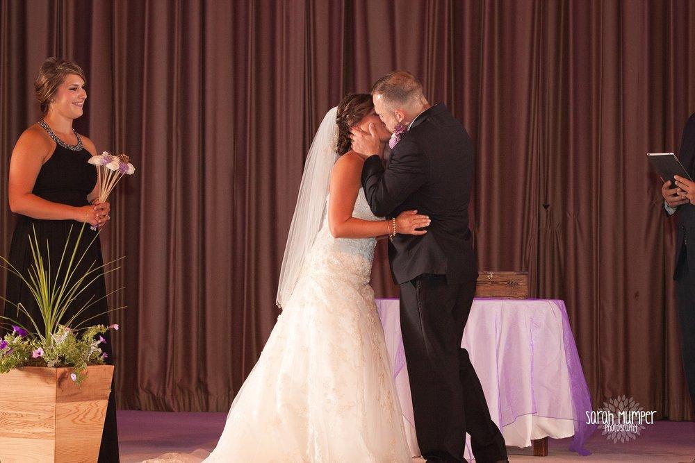 C+A - Wedding (37).jpg