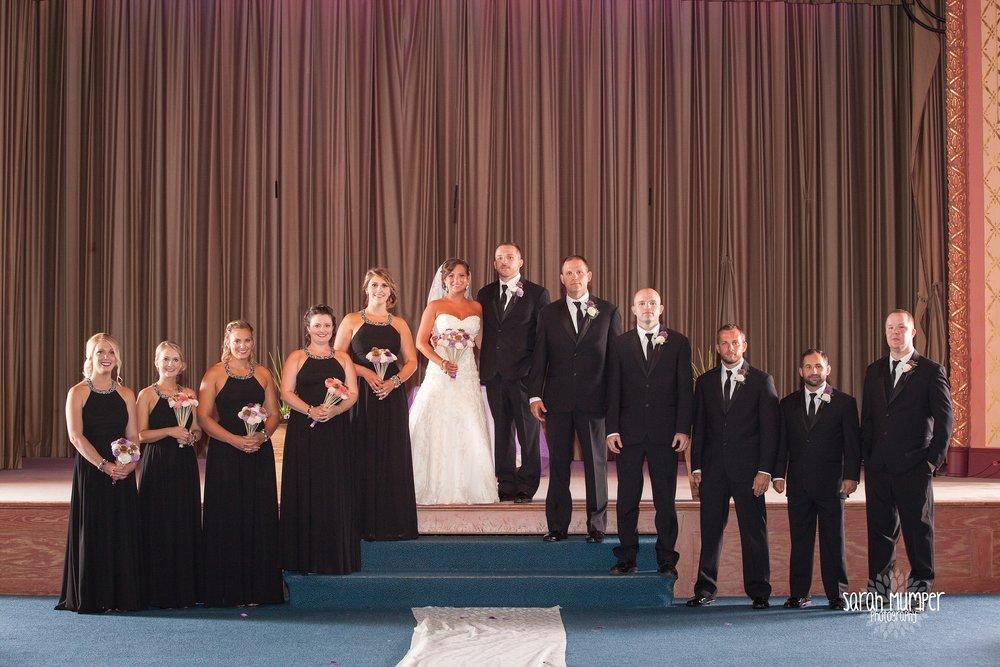 C+A - Wedding (38).jpg
