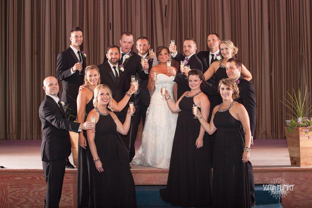 C+A - Wedding (39).jpg