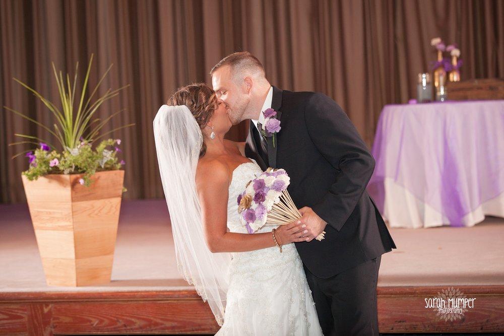 C+A - Wedding (40).jpg