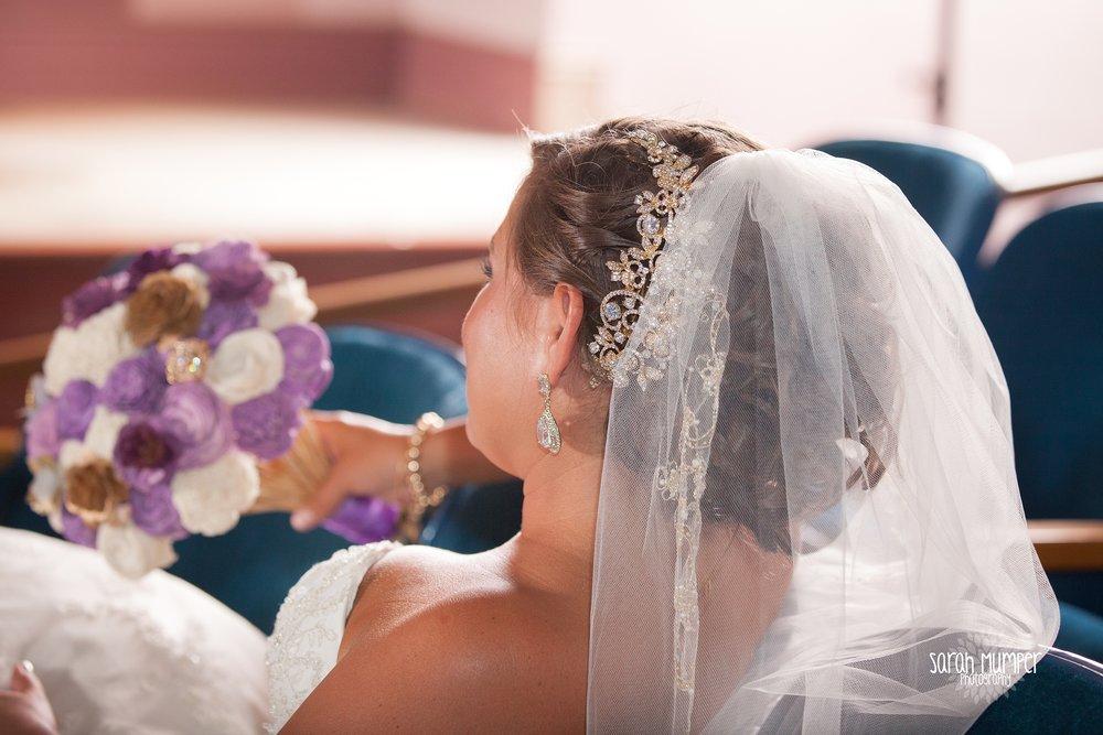 C+A - Wedding (41).jpg