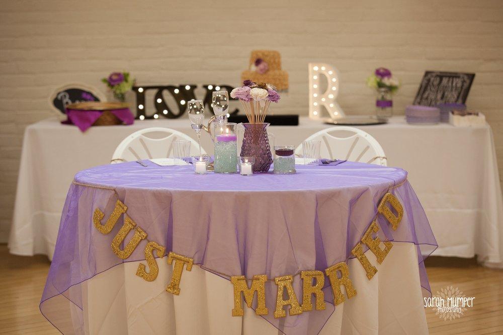 C+A - Wedding (44).jpg