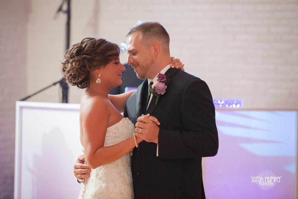 C+A - Wedding (49).jpg